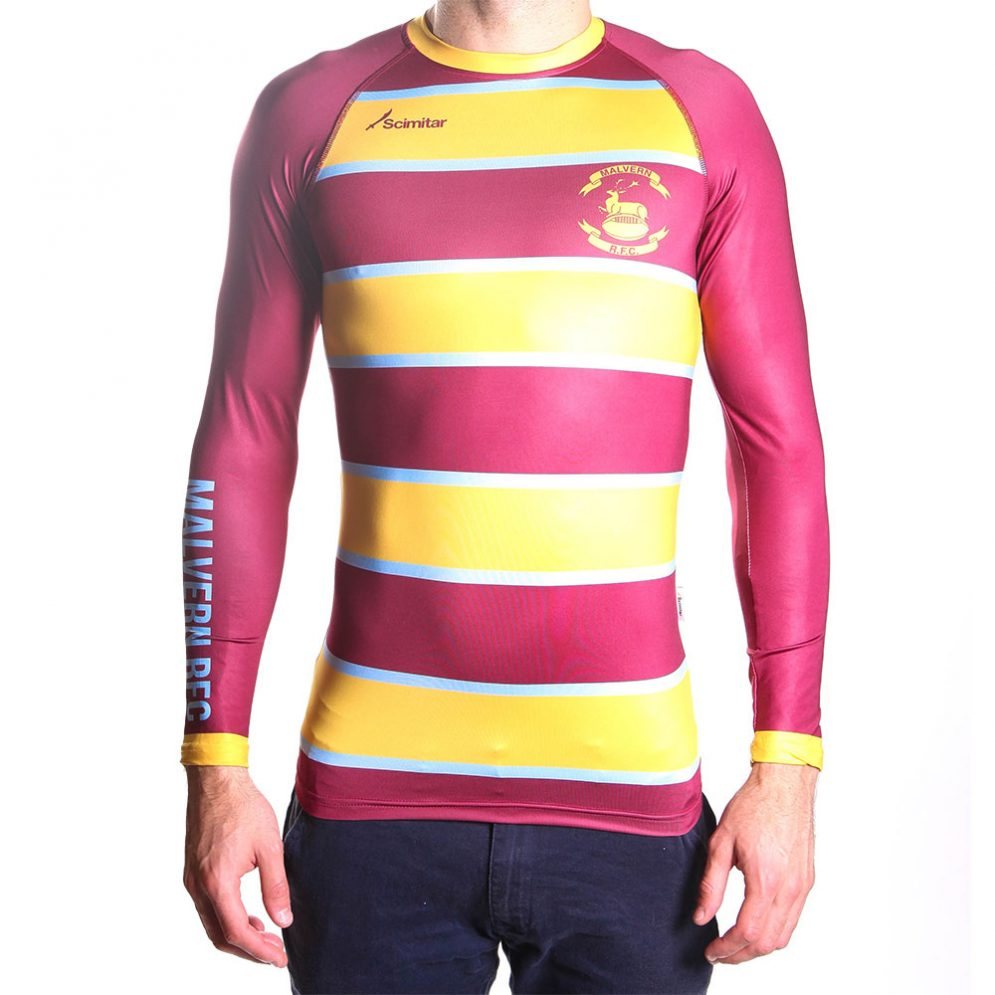 rugby-base-layer1
