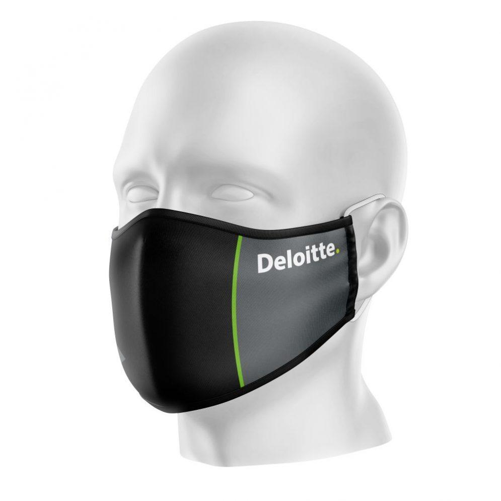 Deloitte2